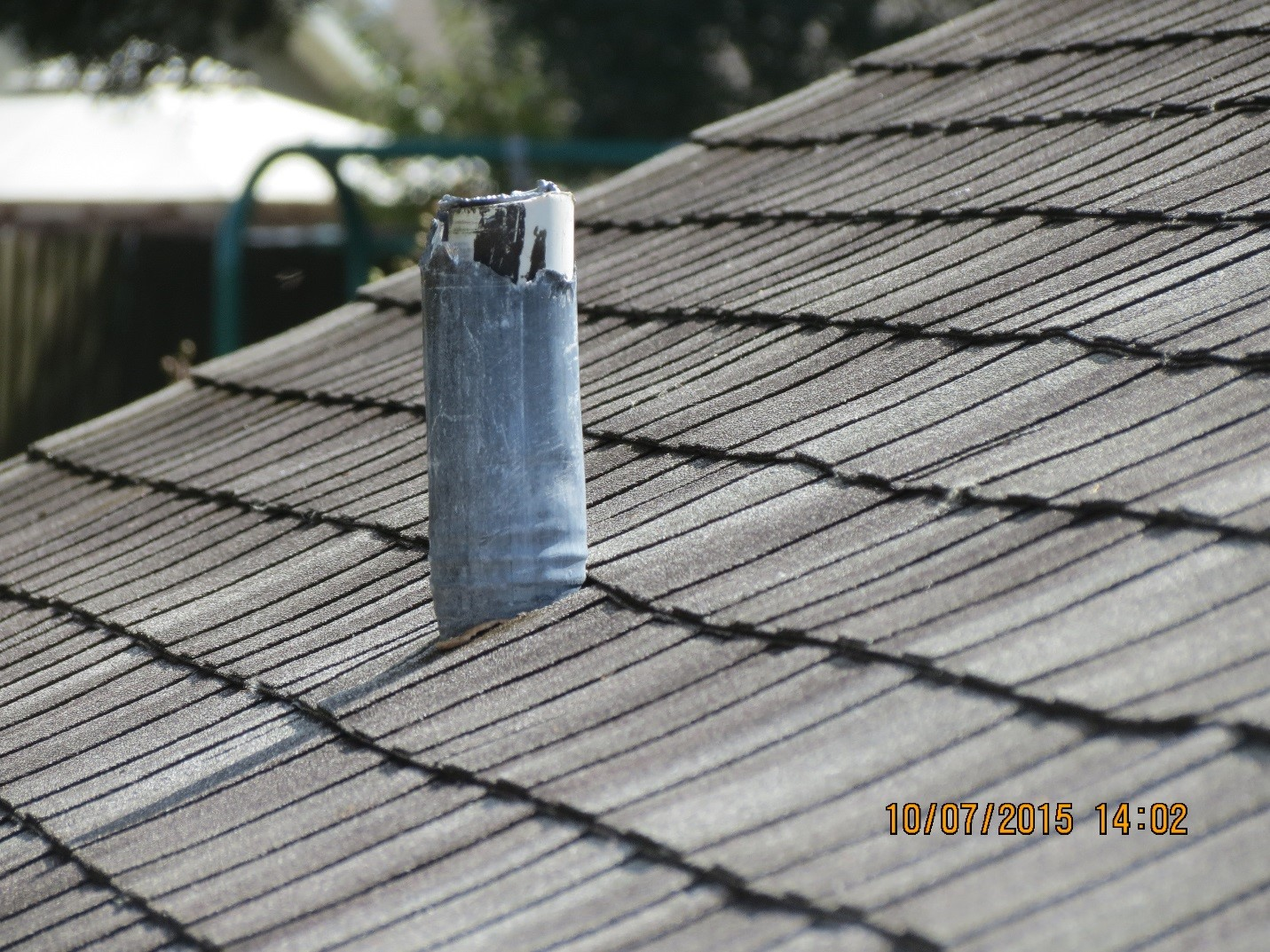 What S Up Above 11 Roof Problems You Should Recognize